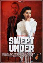 Sweet Under 2015 izle Örtbas Edilmiş Full izle