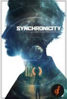 Synchronicity izle Türkçe Dublaj Full izle 2015