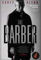 Berber 2014 Türkçe Dublaj izle The Barber