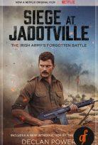 Jadotville Kuşatması Full izle The Siege of Jadotville 2016 izle