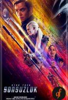 Star Trek Sonsuzluk 2016 izle Star Trek Beyond Türkçe Dublaj