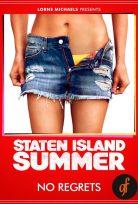 Staten Island Summer 2015 Full izle Türkçe Dublaj izle