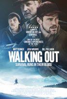 Tehdit Altında – Walking Out 2017 Türkçe Dublaj İzle