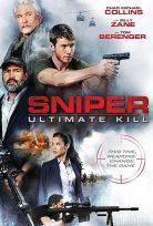 Sniper: Ultimate Kill / Keskin Nişancı 7 Türkçe Dublaj İzle