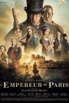Paris İmparatoru 2018 izle