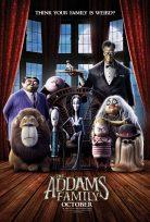 The Addams Family 2019 İzle