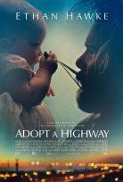 Adopt a Highway 2019 İzle