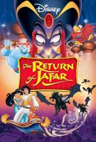 The Return of Jafar 1994 İzle