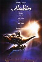 Aladdin 1992 İzle