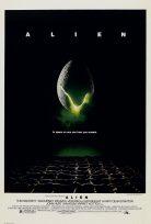 Alien 1979 İzle