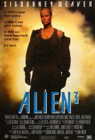 Alien³ 1992 İzle