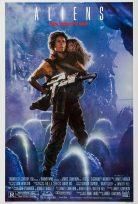 Aliens 1986 İzle