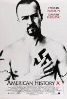 American History X 1998 İzle