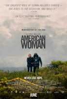 American Woman 2018 İzle