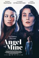 Angel of Mine 2019 İzle