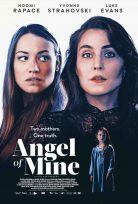 Angel of Mine 2019 İzle