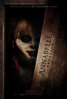 Annabelle 2: Creation 2017 İzle