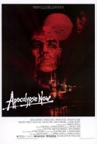Apocalypse Now 1979 İzle