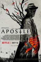 Apostle 2018 İzle