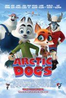 Kutup Köpekleri 2019 İzle