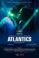 Atlantics 2019 İzle