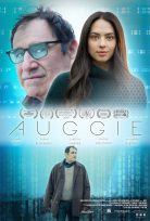Auggie 2019 İzle