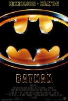 Batman 1989 İzle