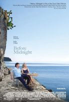 Before Midnight 2013 İzle