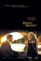Before Sunset 2004 İzle