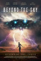Beyond The Sky 2018 İzle