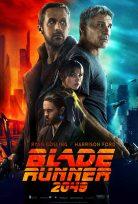 Blade Runner 2049 2017 İzle