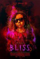 Bliss 2019 İzle