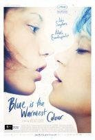Blue Is The Warmest Color Film İzle