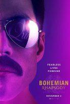Bohemian Rhapsody Full izle 2018