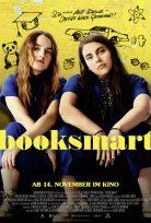 Booksmart 2019 İzle
