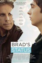 Brad's Status 2017 İzle