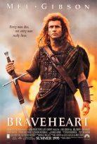 Braveheart 1995 İzle