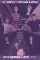 Bring The Soul: The Movie 2019 İzle