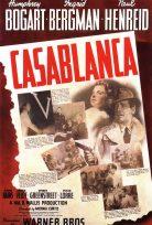 Casablanca 1942 İzle