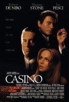 Casino 1995 İzle