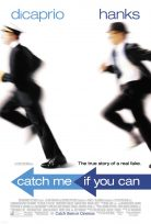 Catch Me If You Can 2002 İzle