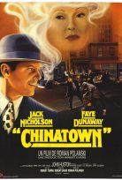 Chinatown 1974 İzle