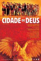 Cidade de Deus 2002 İzle
