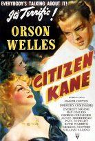 Citizen Kane 1941 İzle