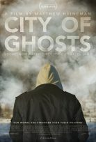 City of Ghosts 2017 İzle