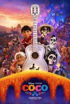 Coco 2017 İzle