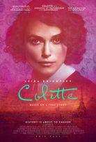 Colette 2018 İzle