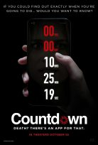 Countdown 2019 İzle