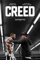 Creed: Efsanenin Doğuşu Full izle