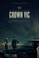 Crown Vic 2019 İzle